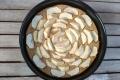 Apfelkuchen-vegan-und-glutenfrei