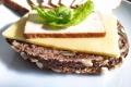 Buchweizen-Hirse-Brot-glutenfrei