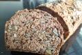 Buchweizen-Hirse-Brot-vegan-und-glutenfrei