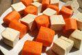 Karotten-und-Feto-Wuerfel-scaled