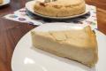 Kaesekuchen-vegan-und-glutenfrei